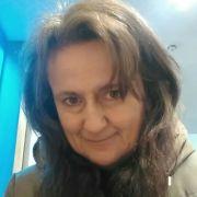 Lucia_351