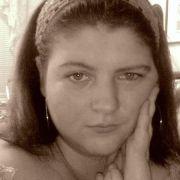 Lena_2009