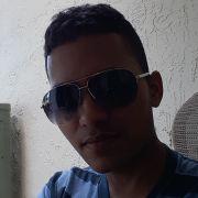Osmany