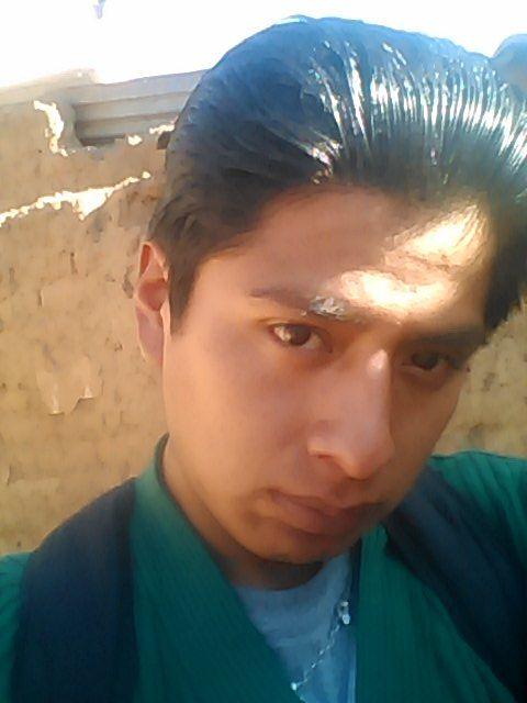 SO�ADOR_182