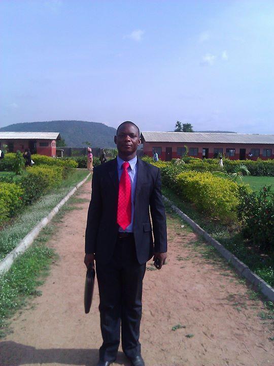 IkechukwuNweke