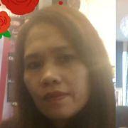 Gigi_Philippines