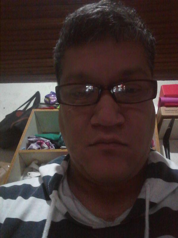 Jorgetrabajador