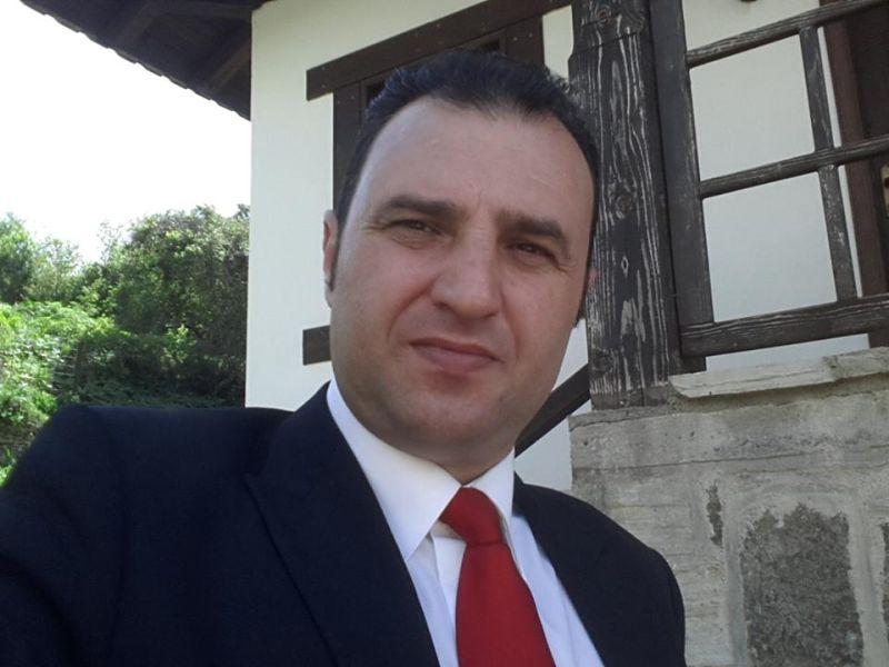 jakob1960