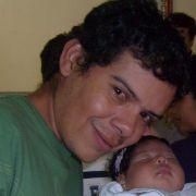 Richardelso�ador