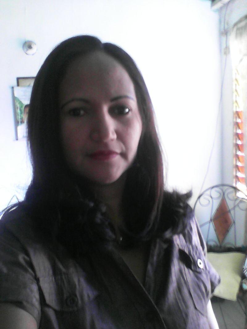 Luchadora_226
