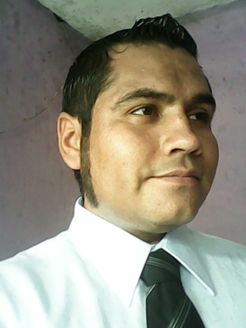 Jorgeramano