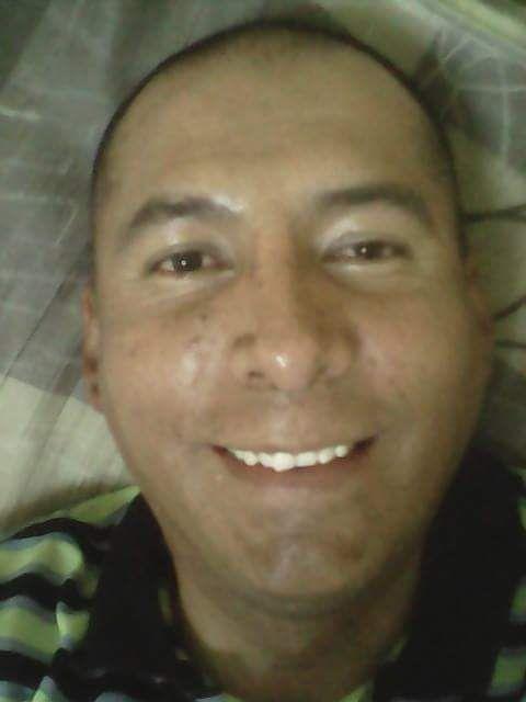Leonintenso