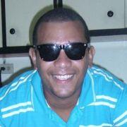 eduardo27