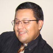 ManuelAngel