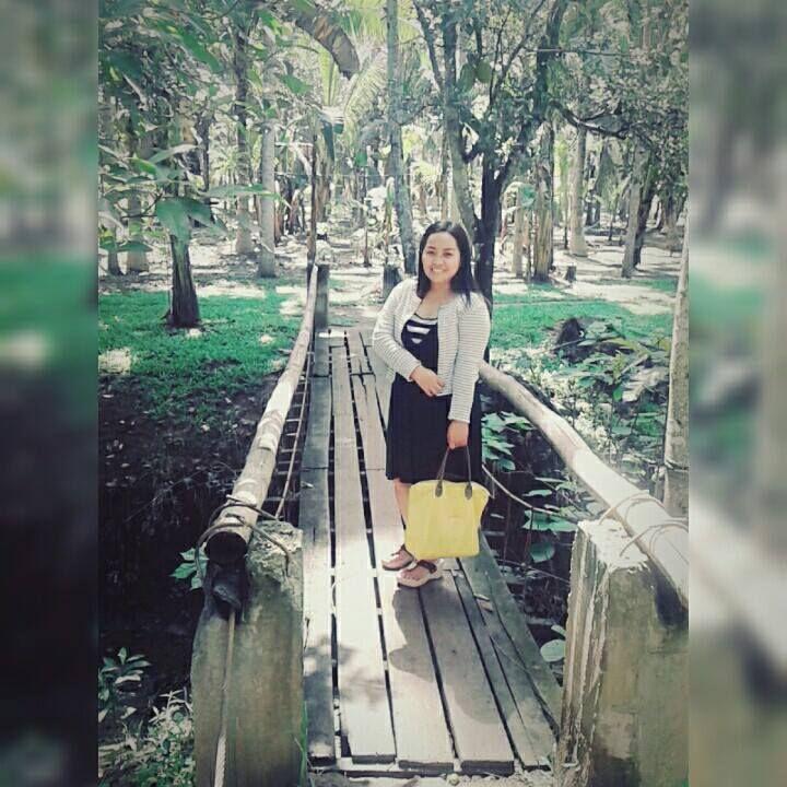 Precious_Lone91