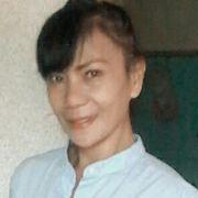 Rosel_155