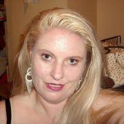 Blondiexox