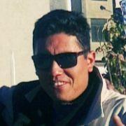 migue1987