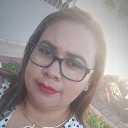 IreneBenez