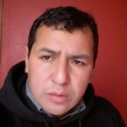 Claudio1977