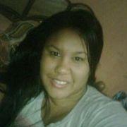 Gaby2913