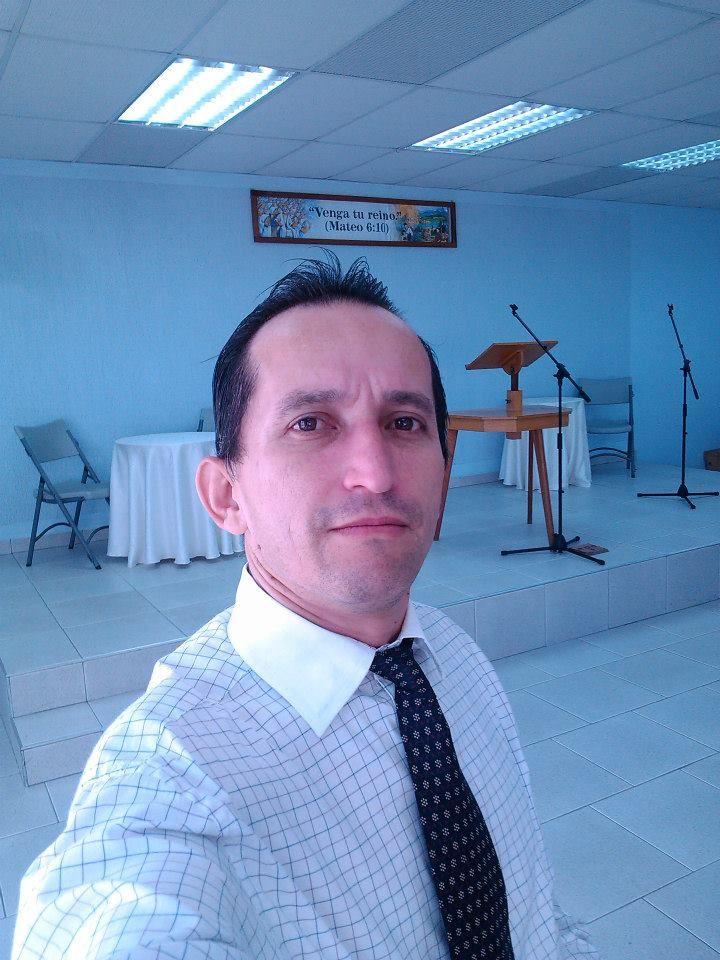 orlandopepegrillo200