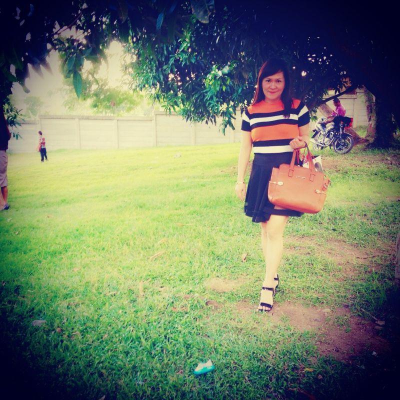 princess_K