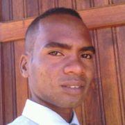 Rao_385