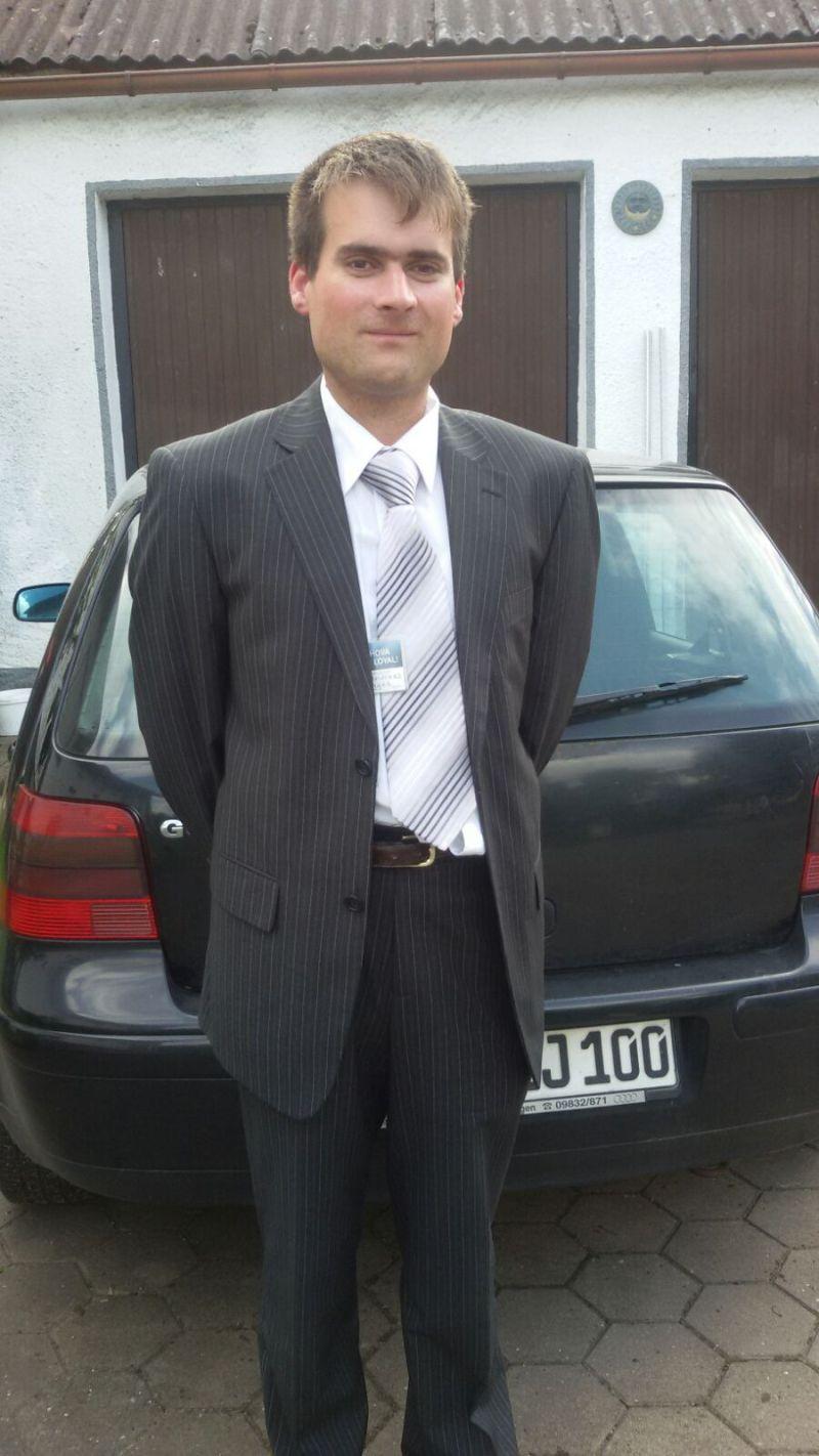 andi3605