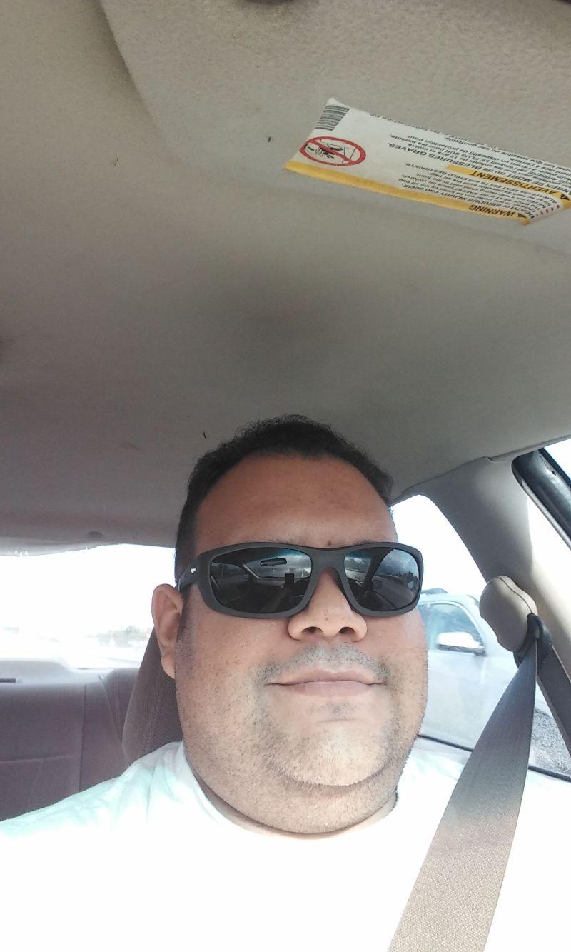 Elsoñador85