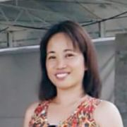 nicolemarie