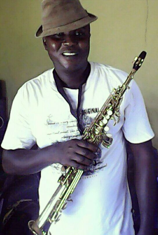 oluwashetemi71