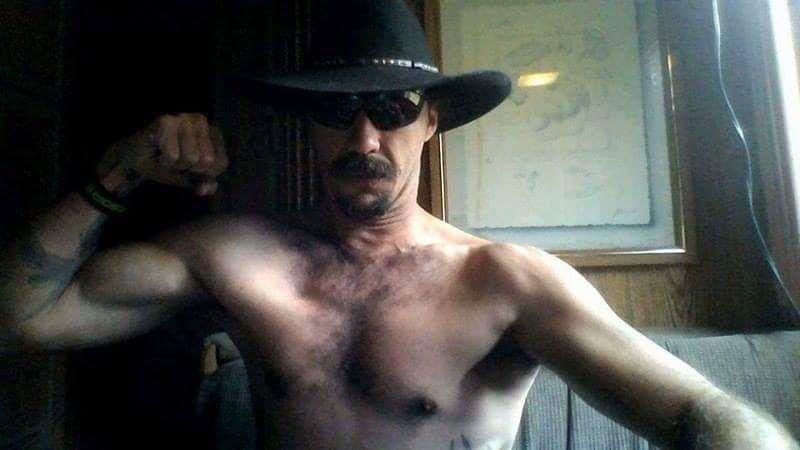 Cowboyup1