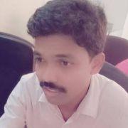 pradchan