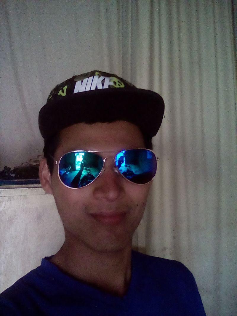 SaulAx