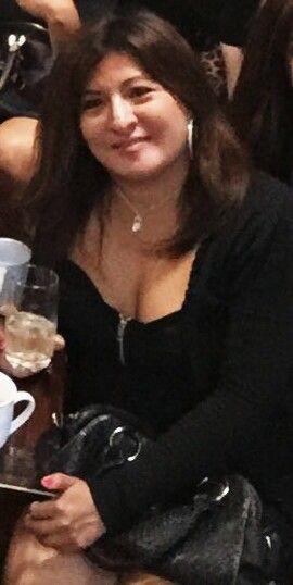 Yuliana15