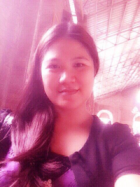 MonaLissa_Apil82