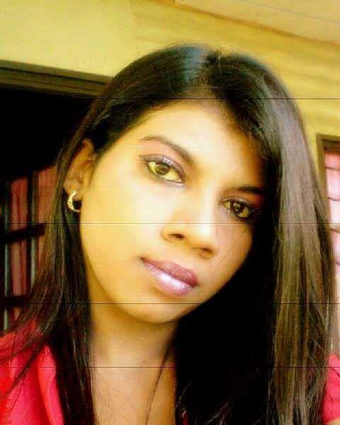 dreamgirl_saandj