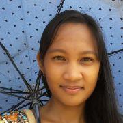Beauty_123