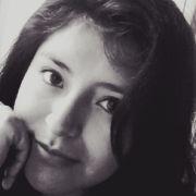 niss_2609