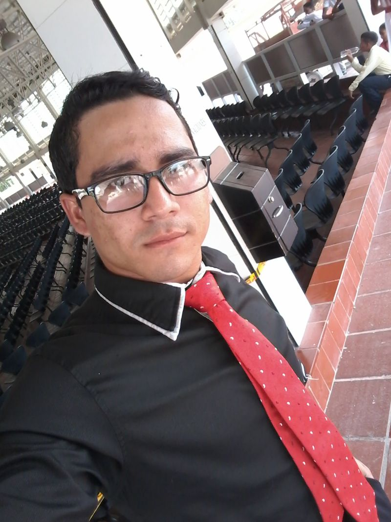Edgalco92