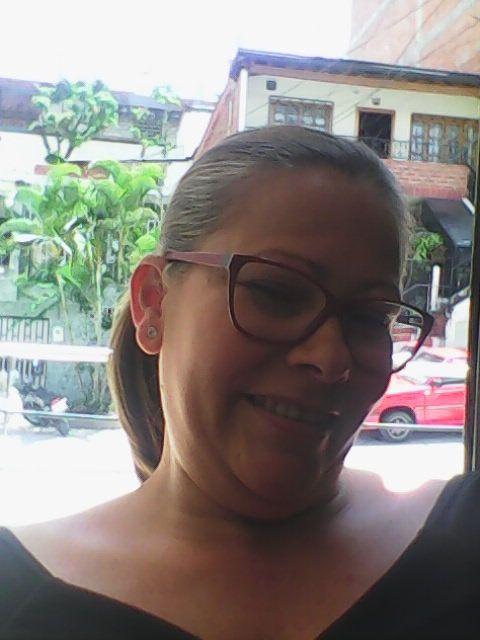 Cristina13