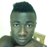 blackbo