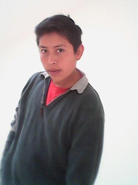 Armando_226