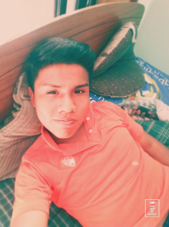 Diego_033