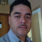 hermano21