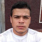 Jose_611