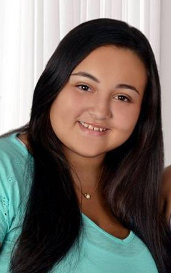 Nanitha