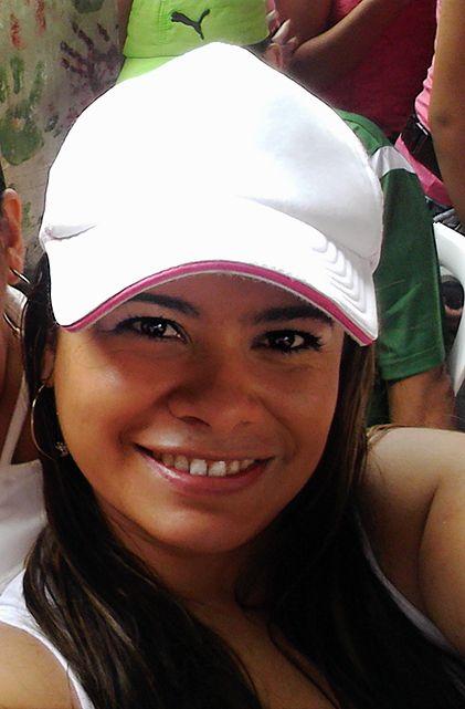 Colombiana0129