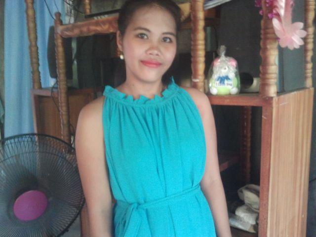 princess97