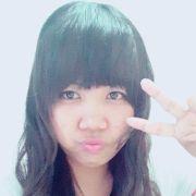 Ffuny22