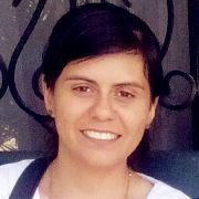 Cristina243