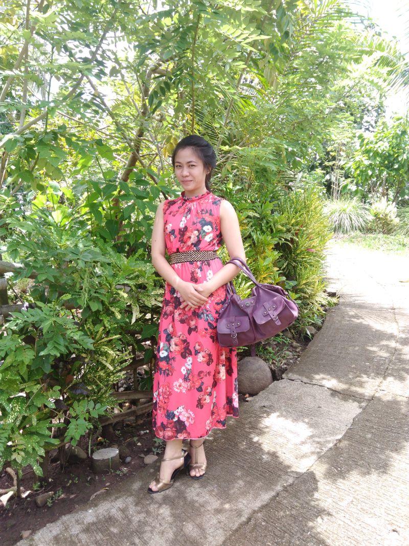 sweet_rose