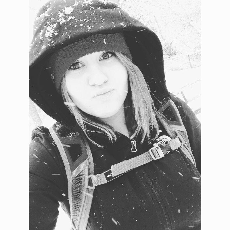 Natasha_Robinson22